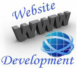 websitedev